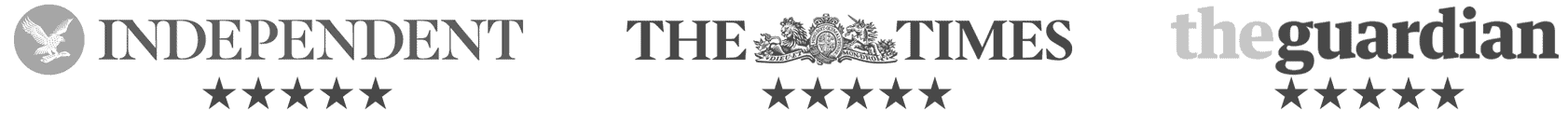 reviews-1